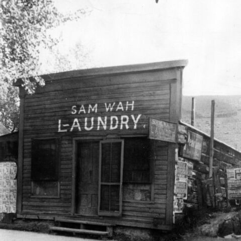 File:Sam wah laundry CO.jpg