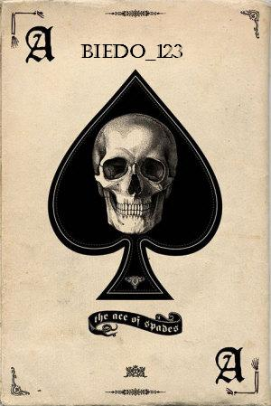 File:Ace of spades2.jpg