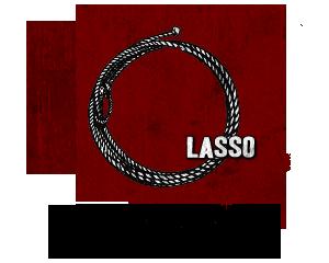 File:Lasso.png