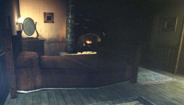 File:Rdr johnabigailroom safehouse.jpg