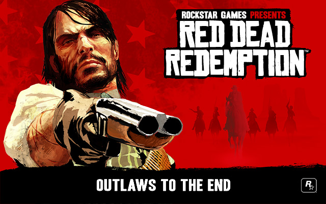 File:Red Dead Redemption Fzt.jpg