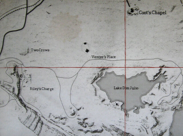 File:Rdr lake venter's riley's crows map.jpg