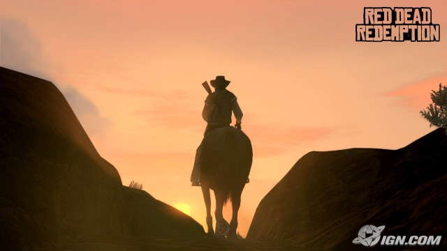 File:Red-dead-redemption-.jpg