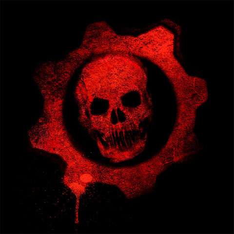 File:GearsOfWar logo-1-.jpg