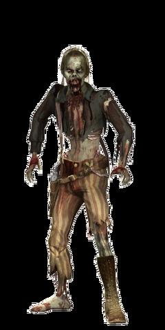 File:Otro zombie.png