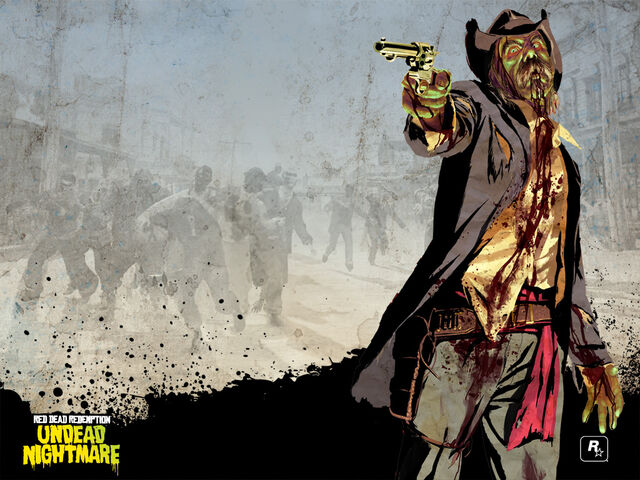 File:Reddeadredemption undead ricketts 1024x768.jpg