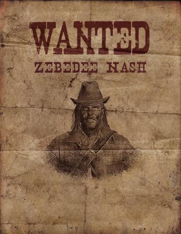 File:Zebee nash.png