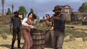 Rdr curious tales blackwater03