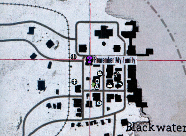 File:Rdr remember family map02.jpg