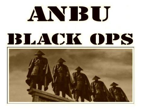 File:Anbu2.jpg