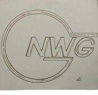 File:Nwg gatos.jpg