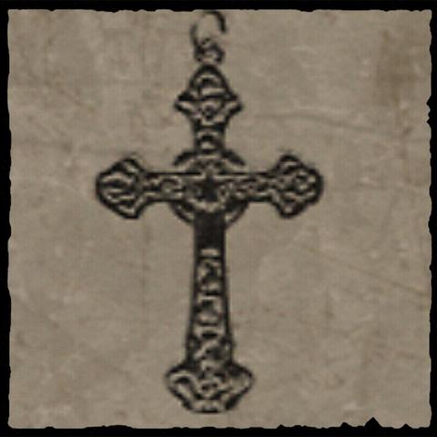 File:Crucifijo de plata.png