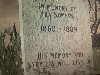 Red-Dead-Redemption-Tombstones-grave-5-1024x768