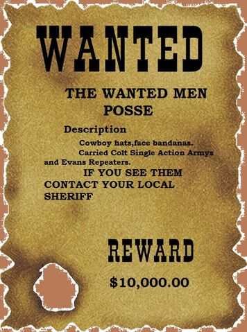 File:Wanted-poster-500.jpg