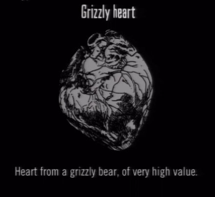 File:Animals Grizzly Heart.jpg
