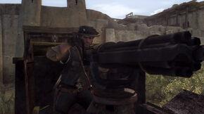 Rdr assault fort mercer32.jpg