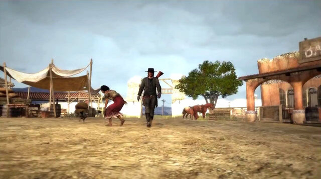 File:Rdr gunslinger's tragedy01.jpg
