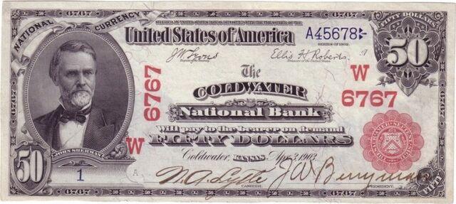 File:1902-50DollarBill.jpg