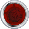 Badge-blogcomment-1.png