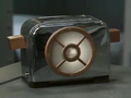 Talkie-Toaster-Series-I.png