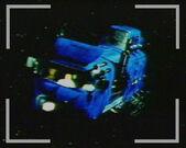 BlueMidgetA1