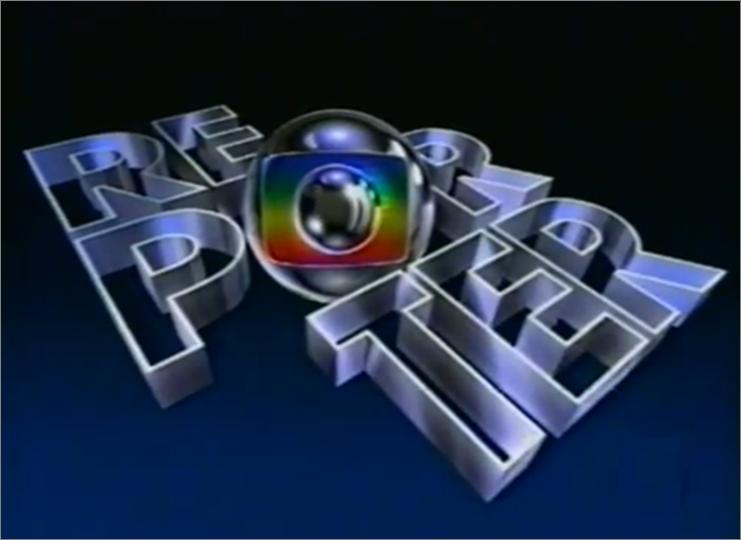 Resultado de imagem para Rede Globo 1998