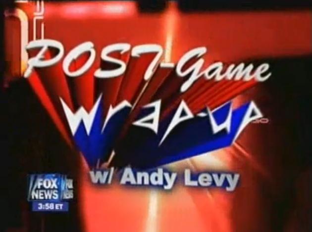 File:Post-Game Wrap-Up.jpg
