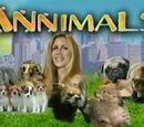 Annimals