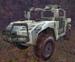 File:The jeep.jpg