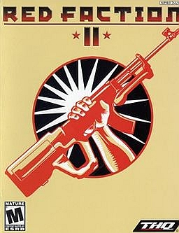 File:256px-Red Faction 2 Front.jpg