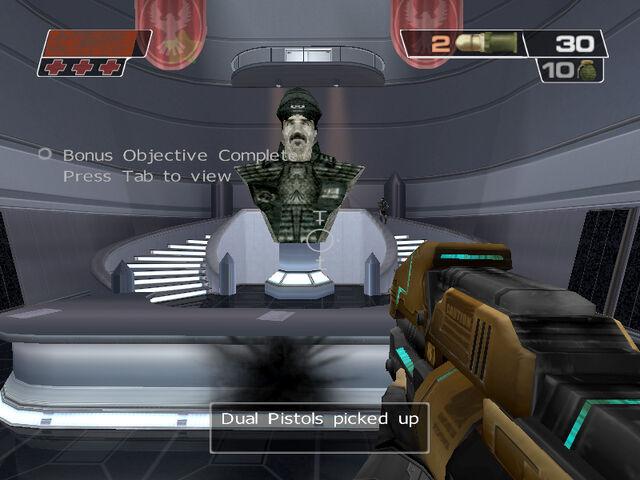 File:Red faction2 04.jpg