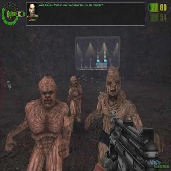 Red Faction on Steam