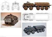 1RFG supplytruckFINAL-700x502