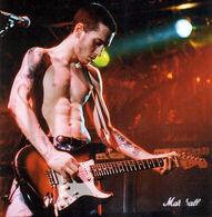 John+Frusciante+Stratocaster+Sunburst