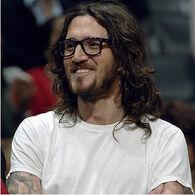 John+Frusciante-3