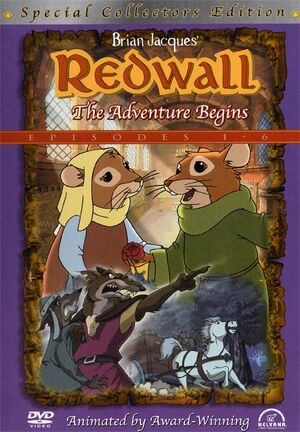 Rwdvd1cover