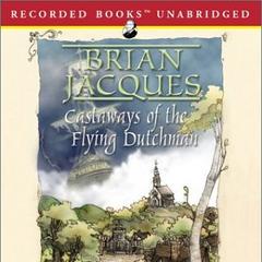 Castaways of the Flying Dutchman Unabridged Audiobook