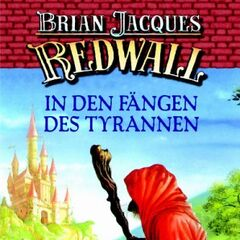 German The Bellmaker Paperback