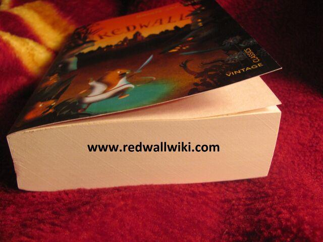 File:RedwallUK2014-1.jpg