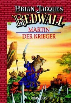 File:MartinDerKrieger.jpg