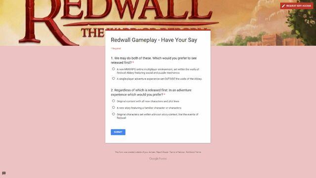 File:Redwallgamesurvey.jpg