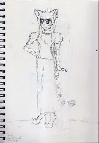 File:Taz Sketch LPG.jpg