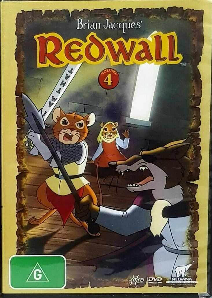 RedwallAusV4