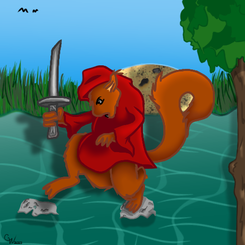 File:Squirrelpond FF.png