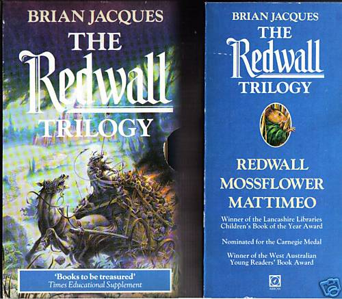 File:Redwalltrilogy.jpg