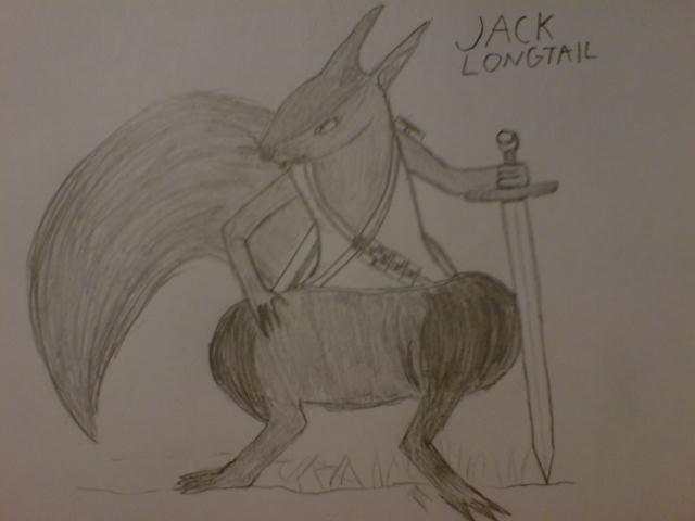 File:Jack Longtail the young.JPG