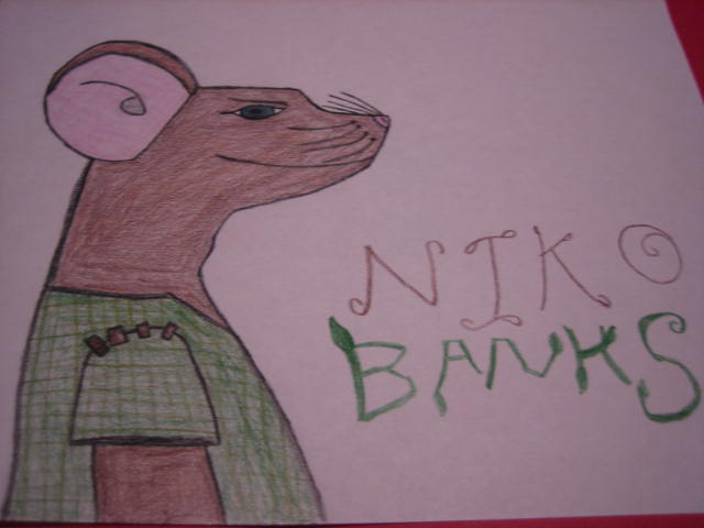 File:Niko Banks By Lord Rose Thorn.jpg