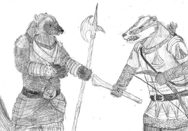 File:Rackatung vs. Badger Lord.jpg