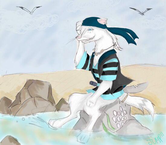File:Aquastar by Jump.jpg