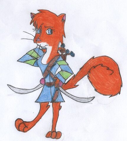 File:Rosalina Warrior Squirrel.jpg